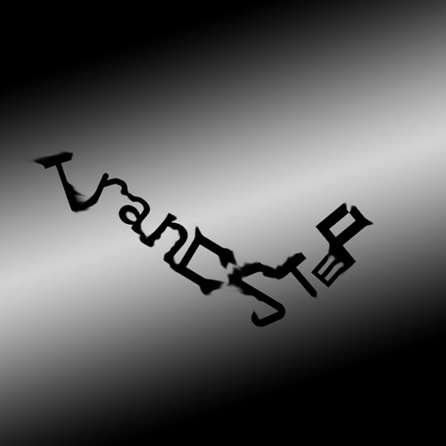 Trancstep Feat.Jak3