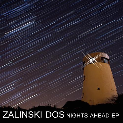 Zalinski Dos: SMS (Smooth My Soul)