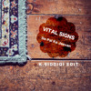 Vital Signs: Do Pal Ka Jeevan (K.Siddiqi.Personal.Mashedit)