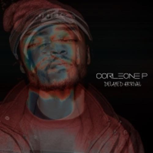Piz Corleone - All I Know (Prod. KEISHH)