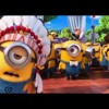 Minions Song - YMCA