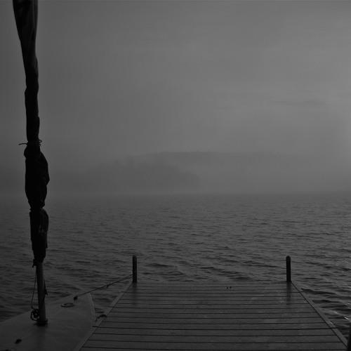 Watching -Silent Lake