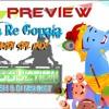 Govinda Re Gopala Dahi Handi Spl Mix Sn Production Preview