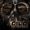 GILO feat. Rob Arnold - Until The End Of Time