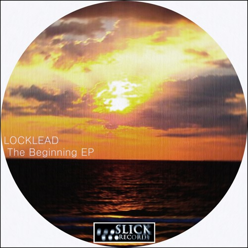 Locklead -  The Beginning EP