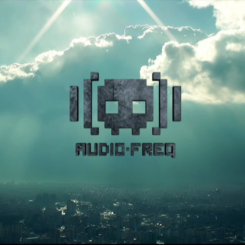 Audiofreq & Teddy - TBA (Hey)