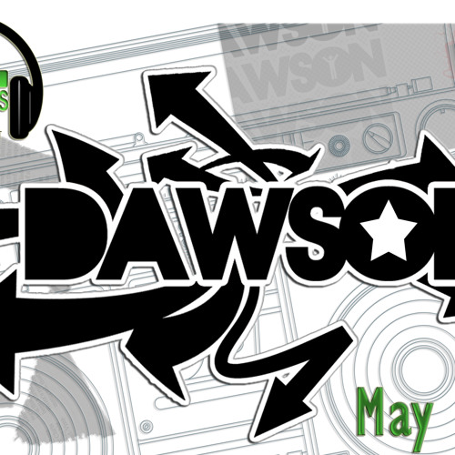 Dawson - Ruckus May 2011 Mix