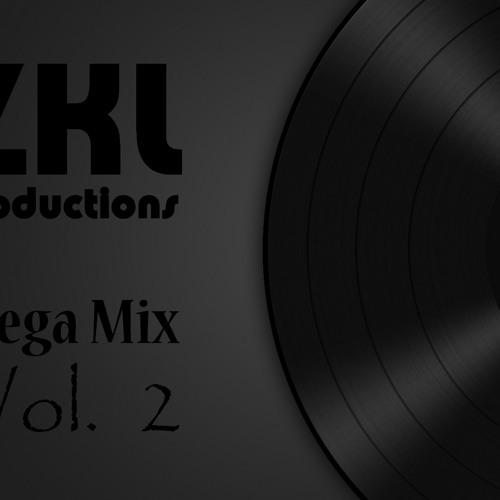 Flint J - Aashiqan De (ZKL Remix)