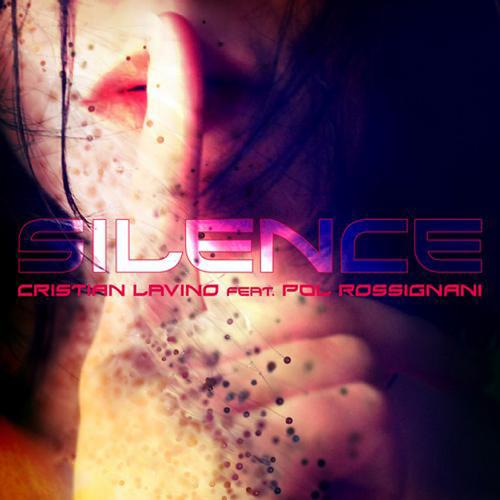 Cristian Lavino feat. Pol Rossignani - Silence (Matthew Meel Remix)  [Smilax Records]