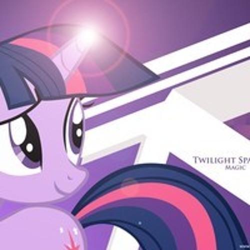 Sim Gretina - Twilight Feat. Dusk Shine (Welcome Mix)
