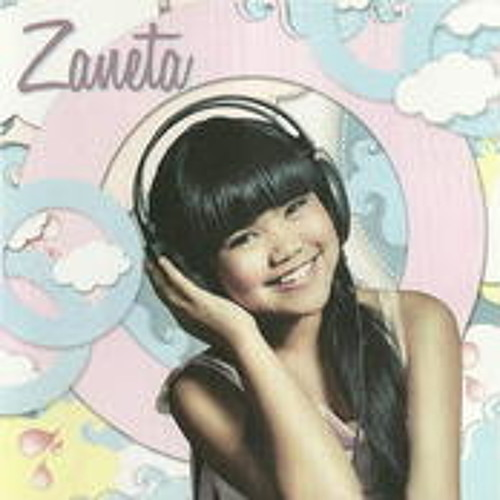 Cinta Kapan Datang (Zaneta Naomi cover)