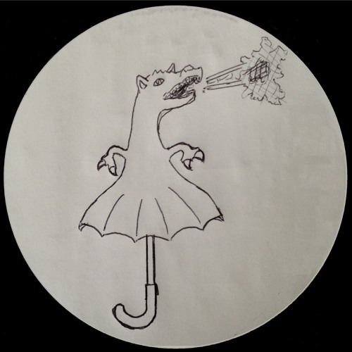 Leeroy Browne - Serendipitous (Extended Version)