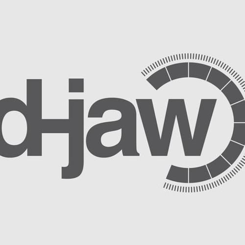 Citizen 42 & D-Jaw - Put It On (Original Mix) [Unsigned]