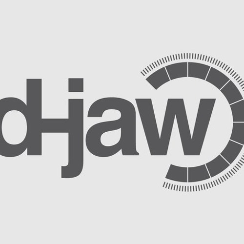 D-Jaw & Citizen 42 - Untitled (Original Mix) [Unsigned]