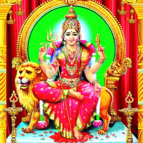 veeramanidasan devotional songs free download