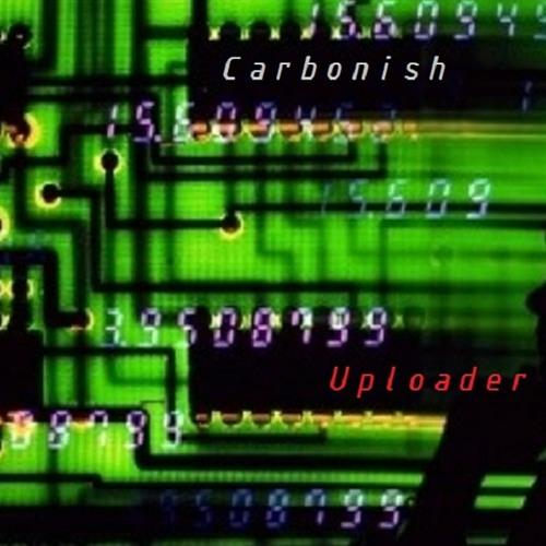 """""""Uploader"""" EP [Demo's]"""