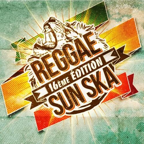 "MEHDITATION / ""SUMMER TIME"" / SOULBEATS RECORDS 2013 (Dubplate Reggae Sun Ska Fesival)"
