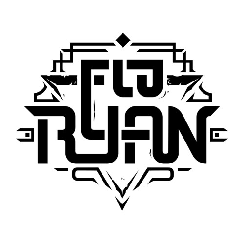 Flo Ryan - HYDRA [Original Mix] 2013