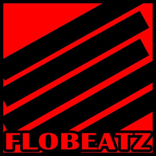 REKINO ft.FLOBEATZ - KOCHAJ MNIE 2013