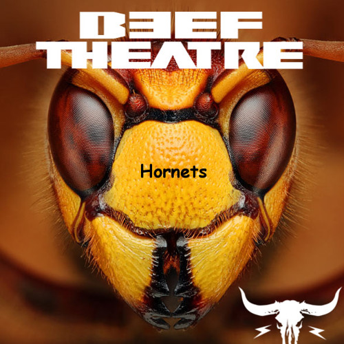 Beef Theatre - Hornets ***FREE DOWNLOAD***