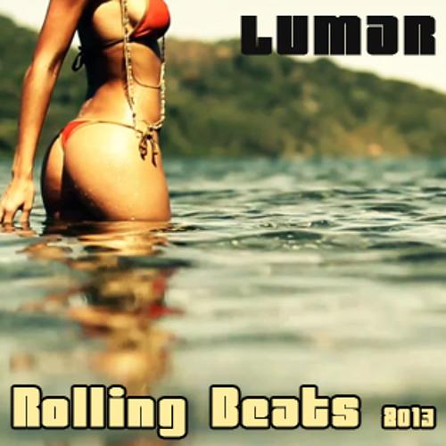 Lumar - Rolling Beats 2013