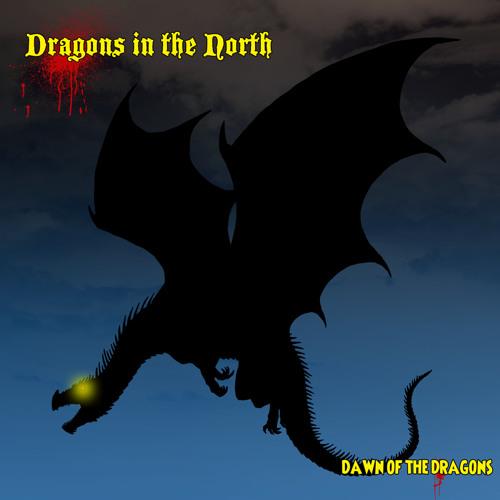 To Catch A Dragon