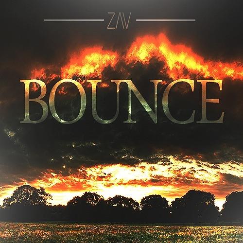 Bounce by ZAV