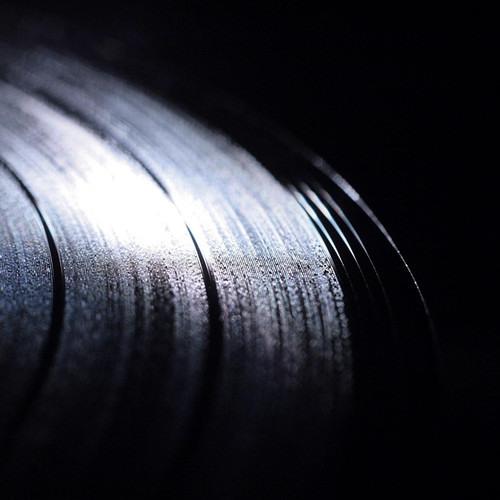 Peter Gabris - Brain Disorder (Somby Remix)