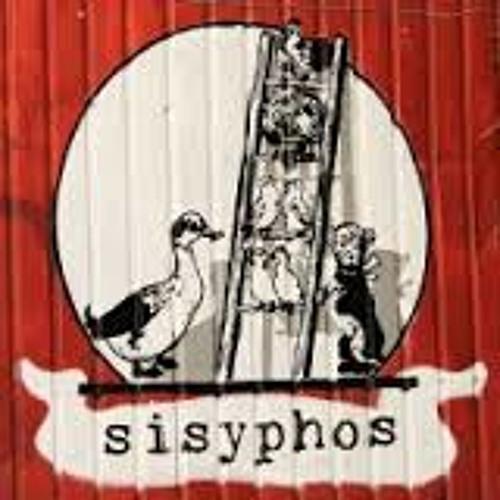 Nicorus-Sisyphos Hammer Halle