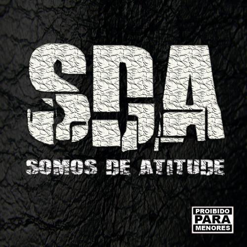 Basta - SDA (Kapuz & @RicoMerg) prod. Feroz