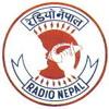 Radio Nepal Dharmik Karyakram.mp3
