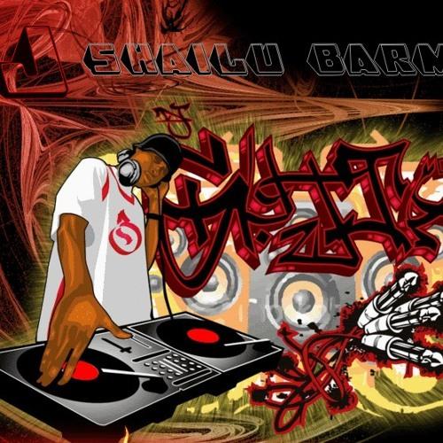 BABLI_BADMAASH_DJ_CLUB _FULL_BAEE _MIX_DJ_SHAILU_BARMAN & ROCK & ELECTRONIC_RITHI-MP_MO_9981500408 .