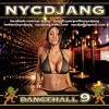 Nycdjang Dancehall 9 Mp3
