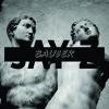 Jay Z - Holy Grail ft. Justin Timberlake (BAU$ER Trap Remix)
