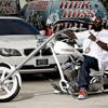 He Arrived With The Choppa (Rick Ross / Wiz Khalifa / Waka Flocka ? type trap instrumental 2013)