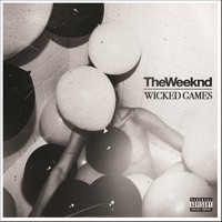 Weeknd - Wicked Games Cover
