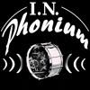 I.N.Phonium - Down South