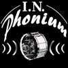 I.N.Phonium - Strange Boy