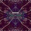 Minnesota - Stardust Redux (Psymbionic Remix) [Enter Contest to Win!]