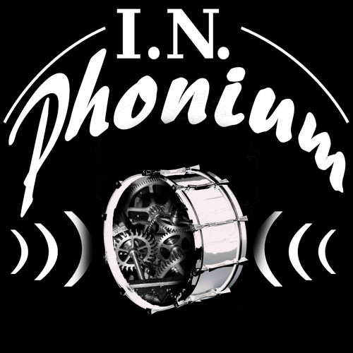 I.N.Phonium - That Way (Fast Version & Free Download)
