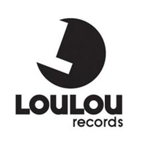 SION - Cashish [Original Mix] Forth. LOULOU Records *OUT NOW*