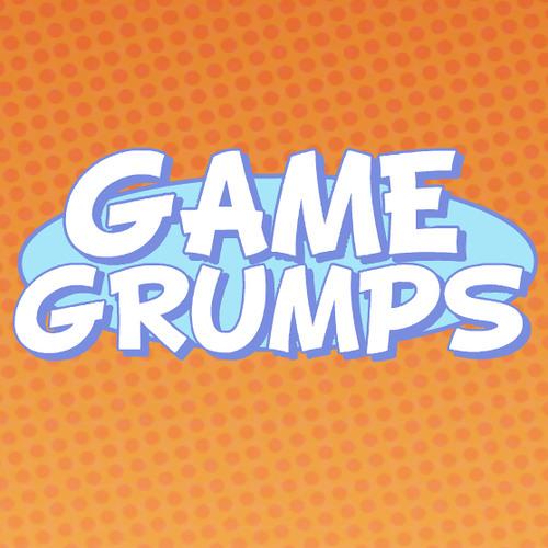 Game Grumps VS Intro (ZyroBass Remix)