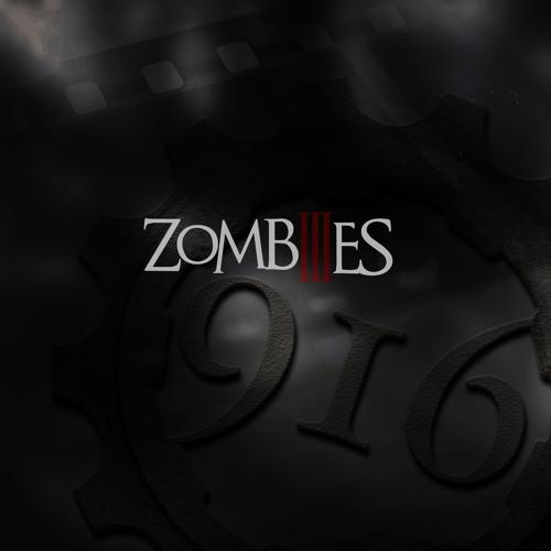 ZOMBIIIES (Album Preview)