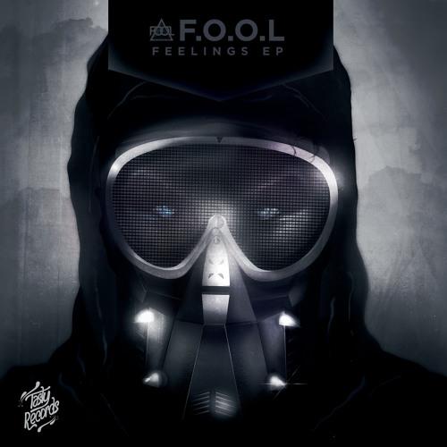 F.O.O.L - Feelings (Lets Be Friends Remix)