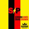 S&P - Gendang Kamek Orang Sarawak *FREE DOWNLOAD*