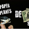 De$ - Paper Plane$ feat. MIA