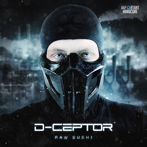 D-Ceptor - Schatten