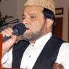 Siddiq Ismail - Madni Madinay Walay
