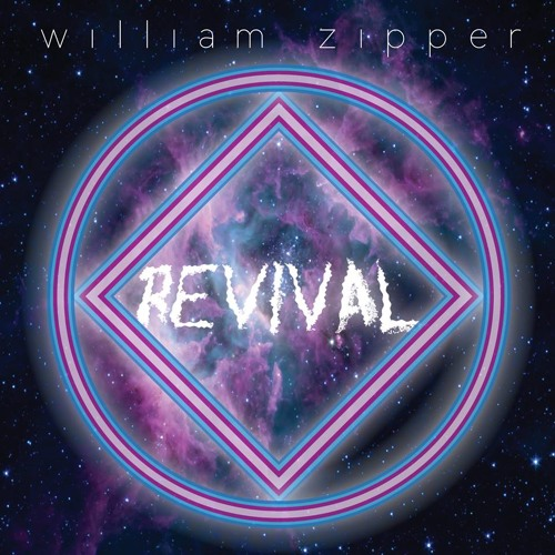 Revival EP