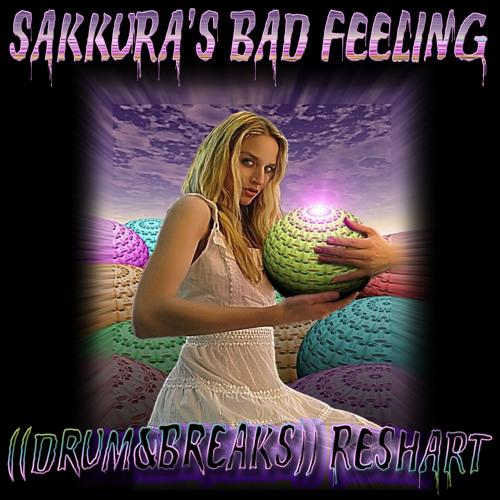 Xtreme Abs - Sakkura's Bad Feeling